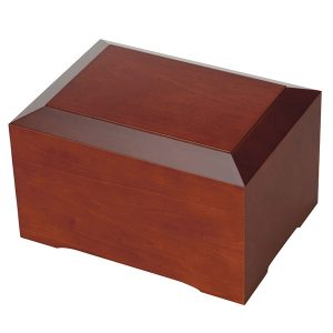 Cinnamon-Chest-600x600