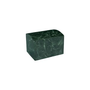Forest-Green-Marble-Chest-600x600