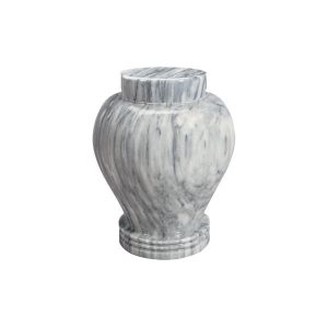 Silver-Cloud-Marble-Vase-600x600