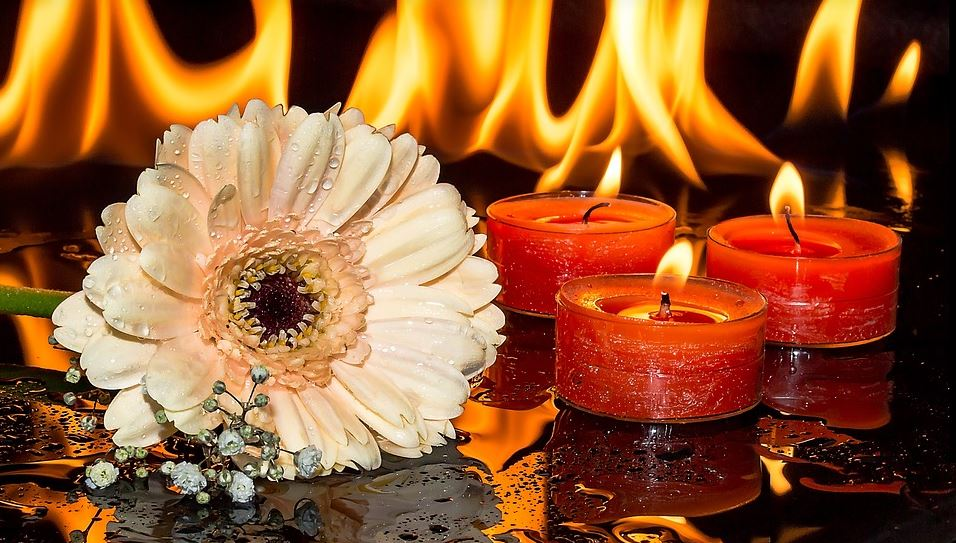 direct cremation in Westerville, OH